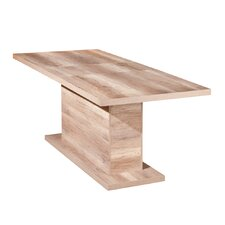 Campion Extendable Dining Table