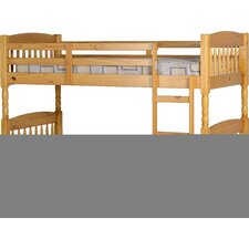 Gerbera Bunk Bed