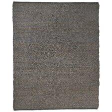 Portland Gray Rug