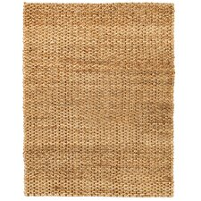 Cira Brown / Tan Outdoor Area Rug