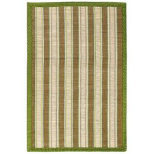 Hamptons Sweetfern Rug