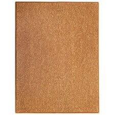 Cork Hard Floor Straight Edge Chair Mat