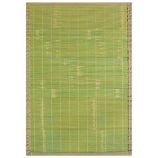 Bamboo Rugs Key West Rug