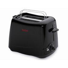 """850W Toaster """"TT1101"""""""