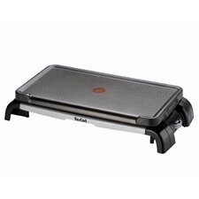 "Barbecue-Grill ""CB5538"""