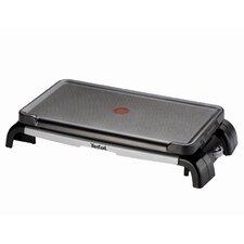 Barbecue-Grill CB5538