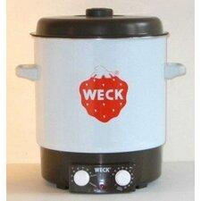 WCK1004