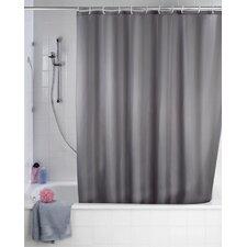 200cm Duschvorhang