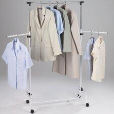 Kleiderständer höhenverstellbar