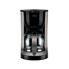 """Kaffeeautomat """"KF3110"""""""