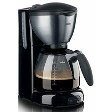 """Kaffeeautomat """"CafeHouse"""" KF570"""