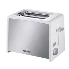 Toaster 3211