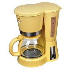 1,2L Kaffeemaschine