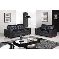 Roma Sofa Set
