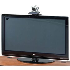 TV's Camera Bracket