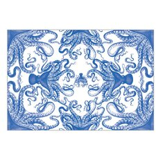 Lucy Large Paper Placemat