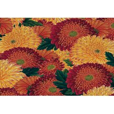 Mums Large Paper Placemat (Set of 40)