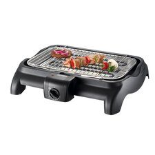 "Barbecue-Grill ""PG 1511"""