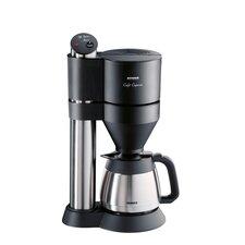 "Kaffeemaschine ""Café Caprice Thermoline"""