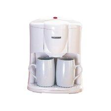 """Kaffeemaschine """"KA 9213"""""""
