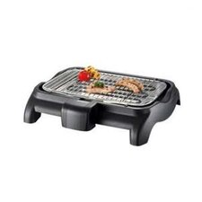 "Barbecue-Grill ""PG9320"""