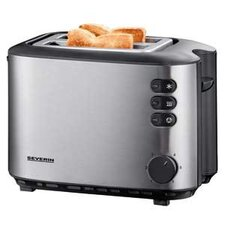 "850W Toaster ""AT2514"""