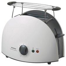 """Toaster """"TT61101"""""""