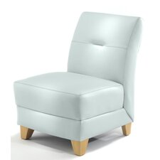 Hypate Tablet Club Chair