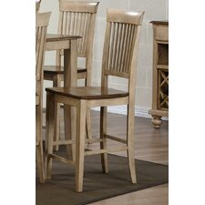 Brookdale Fancy Bar Stool