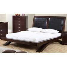 Radcliff Bed