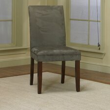 Casual Dining Parsons Chair