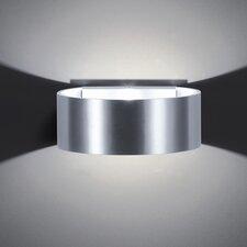 LED-Wandleuchte 1-flammig Fosca