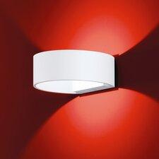 LED Wandleuchte 1-flammig Fosca