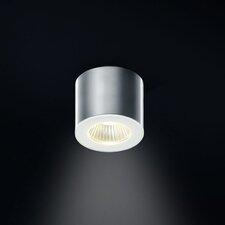 LED-Deckenleuchte Oso