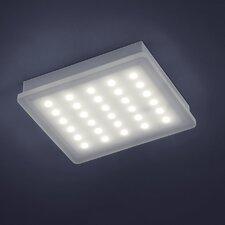 LED Deckenleuchte 12-flammig Gil