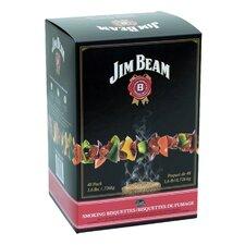 Jim Beam Flavor Bisquettes