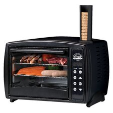 Countertop Electric Smoker