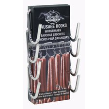 Sausage Hook (Set of 4)