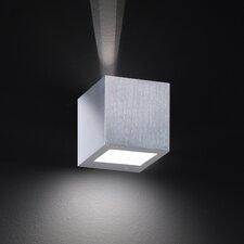 LED-Wandleuchte 1-flammig Cub