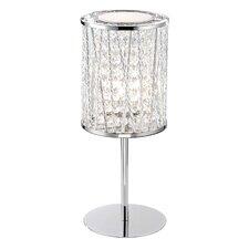 LED-Tischleuchte 1-flammig Lefes