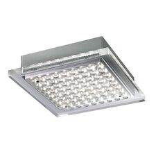 """LED-Deckenleuchte """"Futura"""""""