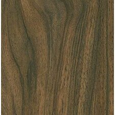 <strong>Armstrong</strong> Premier Classics Mountain Walnut Laminate Flooring