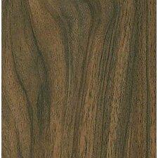 Premier Classics Mountain Walnut Laminate Flooring