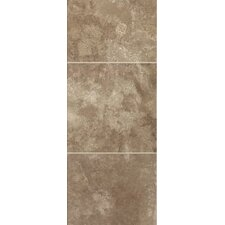Stones & Ceramics 8.3 mm Laminate in Limestone Tawny Beige