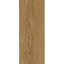 Rustics Premium 12.3 mm Laminate in New England Long Plank Boston Tea