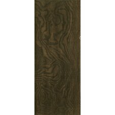 Rustics Premium 12mm Laminate in Homestead Plank Prairie Brown