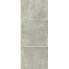 Stones & Ceramics 8.3 mm Laminate in Slate Grey Stone
