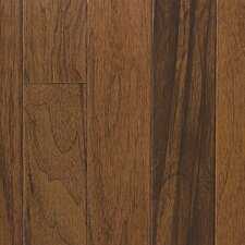 "Metro Classics 3"" Engineered Walnut Flooring in Walnut/Vintage Brown"