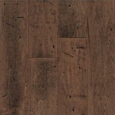 "Heritage Classics 5"" Engineered Maple Flooring in Rio Grande"