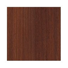 Cumberland II 7mm Cherry Laminate in Tropical